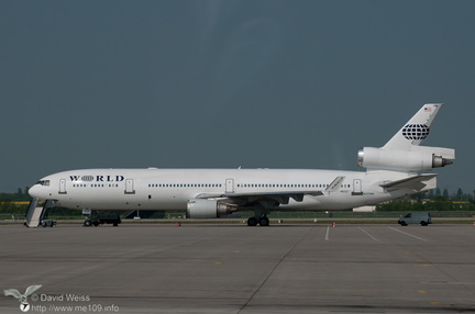 MD-11