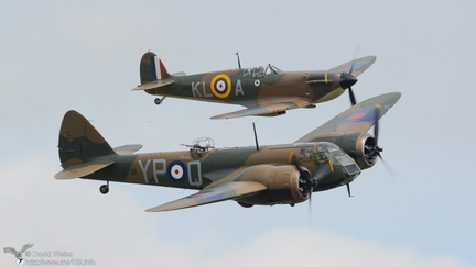 Flying Legends-2015