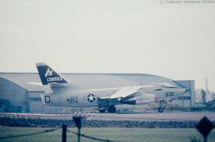 A-3 Skywarrior